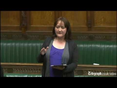 mp's-ipad-speech-is-commons-first