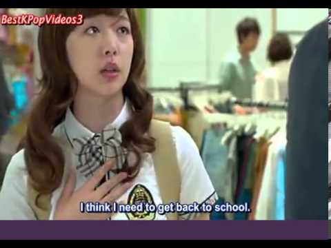 Download [Eng Sub] TTBY EP 04 [3_4]