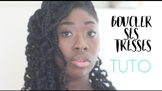 TUTO COIFFURE • Comment styliser ses tresses ?