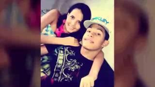 1 Ano e 3 meses De Namoro Pamela Dos Santos Dias