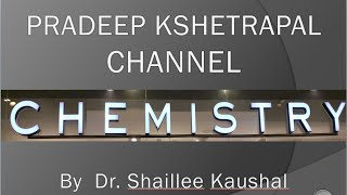 chxi 2 09 shapes of atomic orbitals pradeep kshetrapal physics channel