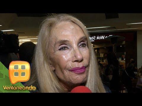Tony Star Revela La Relación De Los Camil Con Luis Miguel | Ventaneando