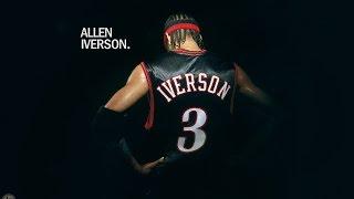 """Allen Iverson Mix - """"Devastated"""" ᴴᴰ"""