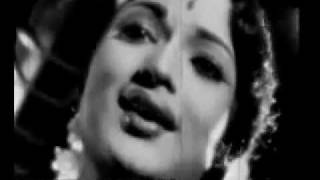 Gangai karai thottam - YouTube.flv