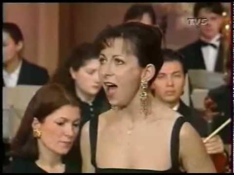natalie dessay italian opera arias Find album reviews, stream songs, credits and award information for mozart: concert arias - natalie dessay on allmusic - 1995 - mozart's concert arias are not really.