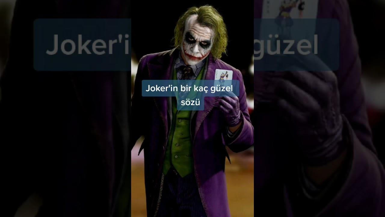 Joker BGM Song (Bass Boosted)