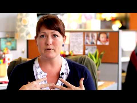 Event Planner Interview - YouTube Event Planner Interview
