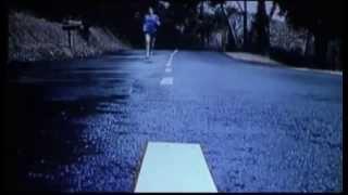 """Отрывок из кф """"Чего хотят женщины"""" мотивация для пробежки"""
