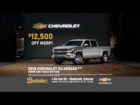 Chevrolet Dealership Houston >> Chevrolet Silverado 1500 Crew Houston Tx Chevrolet Dealership Houston Tx