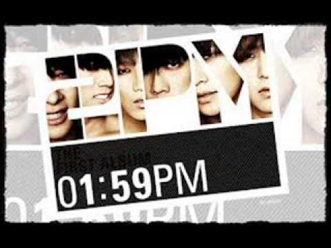 2pm songs