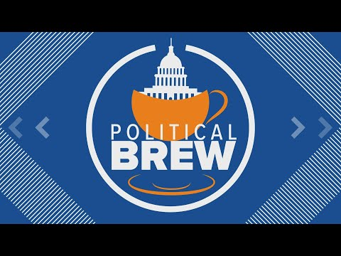 Political Brew: Tuning out ads, SCOTUS fallout, and a new effort to block the CMP corridor