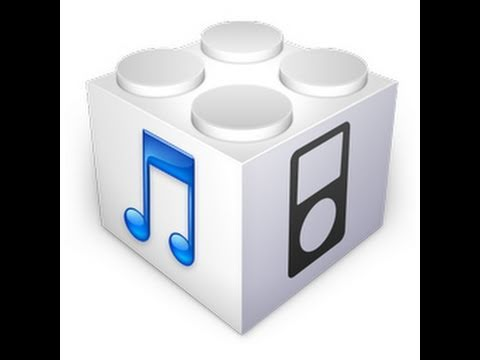 How To Change .zip IPod/iPhone/iPad Firmware To .ipsw (Windows)