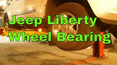 Jeep noise - YouTube