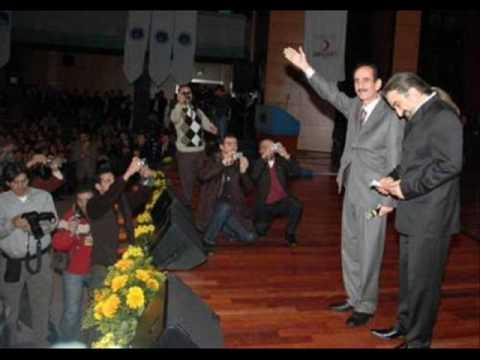 Erkan Ocaklı Kanseri Yenen Erkan Sevdaya Yenilmiş.... 2008 Son şarkısı