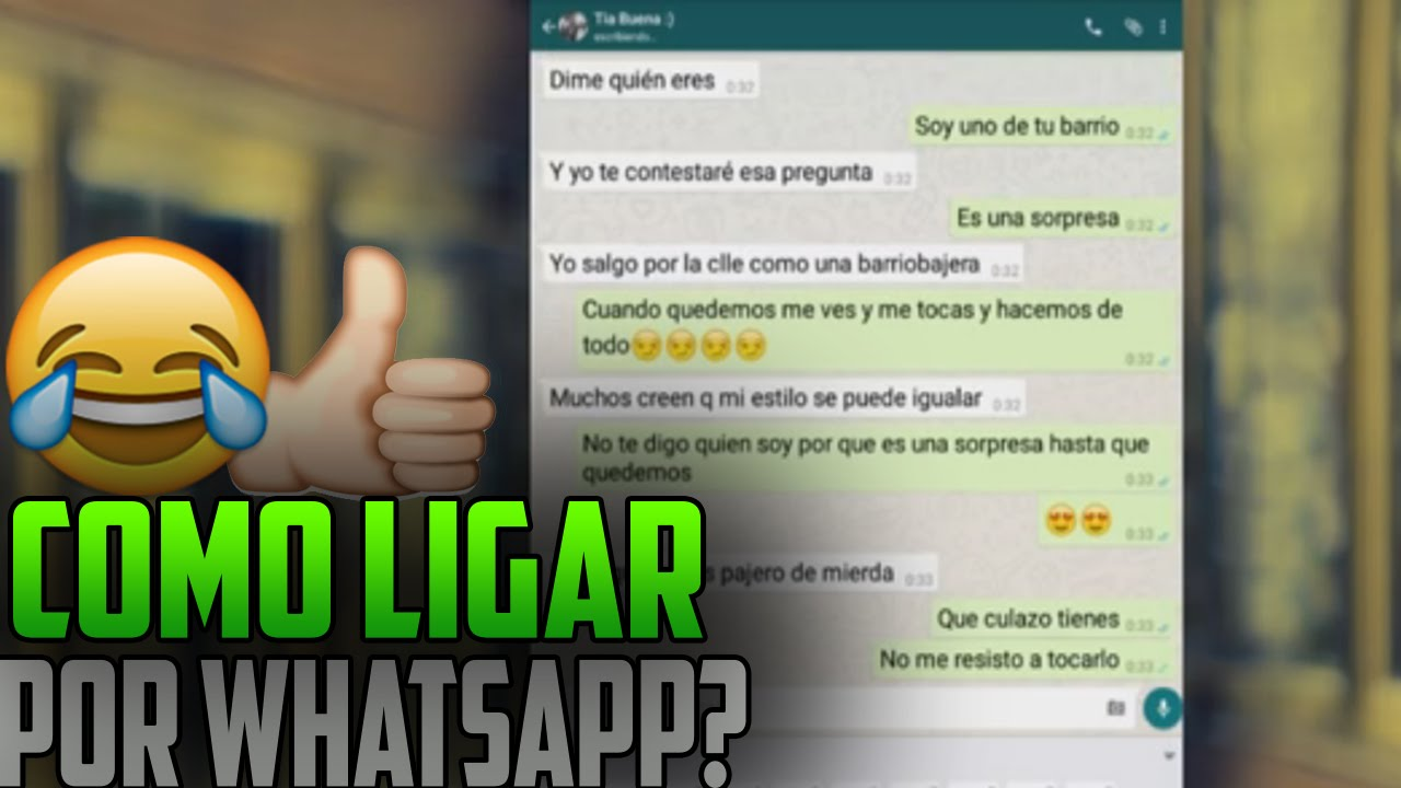 Mi amiga me pasa un video masturbandose - 3 part 10