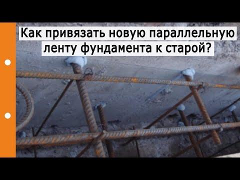 Продается кирпичный дом 76 кв. м. в ст. Холмская Абинского района Краснодарского краяиз YouTube · Длительность: 1 мин22 с  · Просмотров: 99 · отправлено: 31-10-2016 · кем отправлено: НОВОТЕХ
