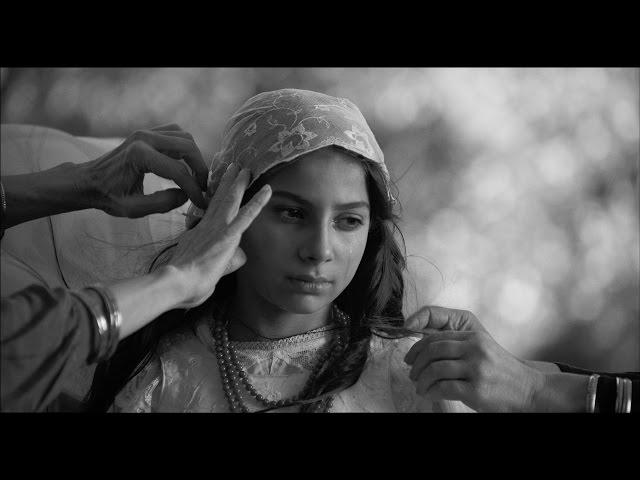 ジプシー出身の詩人ブロニスワヴァ・ヴァイスを描いたドラマ!映画『パプーシャの黒い瞳』予告編
