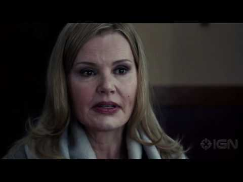 The Exorcist TV Series Official Trailer