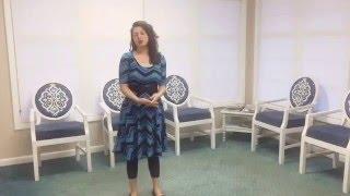 LuLaRoe Cristine Viggiano: Feature Dress: NICOLE