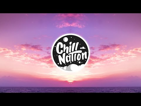 Bearson - One Step At A Time (ft. Natalola)