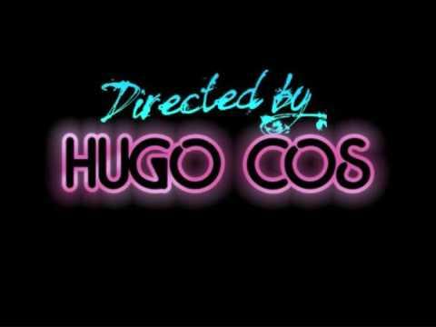 Dilema, Wilson Hendryx, Coco, Costa y Chirie Vegas