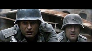 Stalingrad Trailer Deutsch