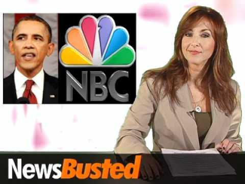 NewsBusted 1/31/12