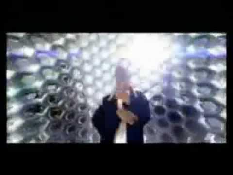 Factor X - Entre Deux Mondes
