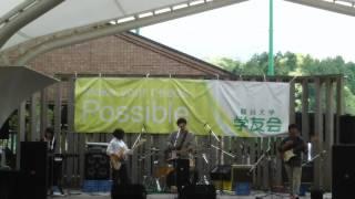 メレンゲ 午後の海  (copy2)