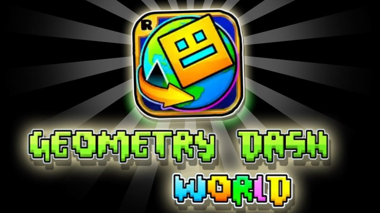 download geometry dash mod money apk
