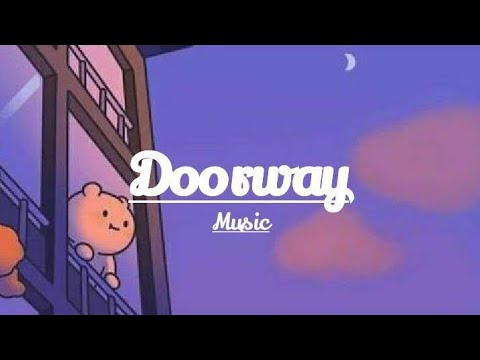 Download 10 Hours Ralaxing Music, Background , Music Live Stream [Doorway - Slenderbeats]