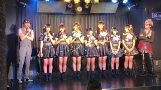 CD発売 記者会見「掃除が大事」 名古屋CLEAR'S feat 大事MANブラザーズ ...