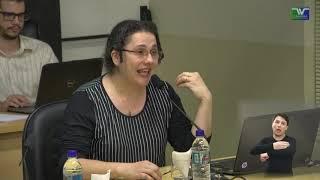 Audiência Pública Plano Diretor de Desenvolvimento e Política Ambiental