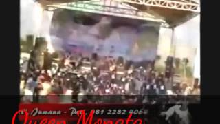Download Mp3 Lilin Herlina Oleh - Oleh Bersama Monata