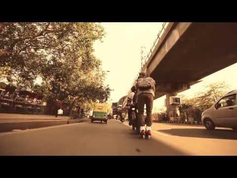 【第三世界】[SEBA FR1 GREY]多功能直排輪鞋 TAKINO 競速 平花 LUIGINO MATTER