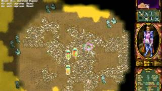 Rage of Mages 2 - Mission 28 Part 1/3 (The Orcologist)