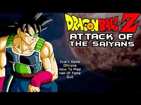 dragon-ball-z-attack-of-the-saiyans-download