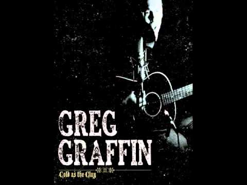 Greg Graffin - Watchmaker's Dial