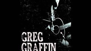 Greg Graffin - Watchmaker's Dial