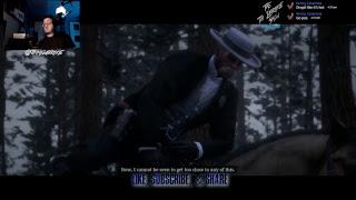 Red Dead Redemption 2 Online: The Zach and Tim Extravaganza! #rdr2 #reddeadredemption2 #rdr2online