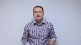 Почему нельзя пропустить курс по Конвертации Данных(Евгений Гилев рассказывает про курс по 1С:Конвертации Данных от проекта Spec8.ru., 2012-09-20T10:53:07.000Z)