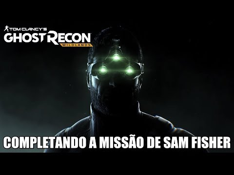 how to play ghost recon 1 coop pc