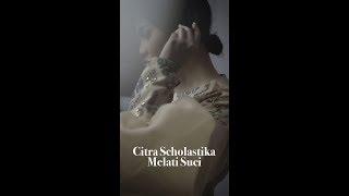Citra Scholastika -  Melati Suci by Guruh Soekarno Putra (Vertical Video)