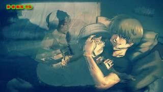 Pleev Daim Duab (Sad Love Story) by Billy Xiong