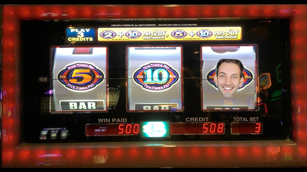 Hand pay slot wins 2017 aquarius casino resort laughlin buffet