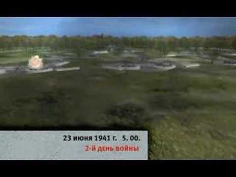 65 контрнаступления под москвой: