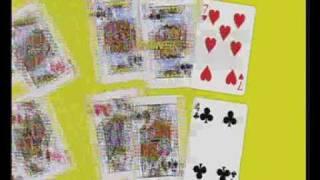 Крис Манимейкер. Покер для чайников. Основы игры.