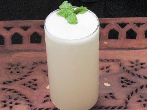 Ginger Lime Juice - Ginger Lemon Juice | Nisa Homey