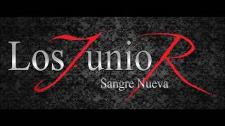 Download Popurri de invasores - Los Junior Sangre Nueva En VIVO MP3 song and Music Video