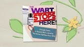 Wartrol Flexigel Where Can I Buy Wartrol Wart Remover Youtube